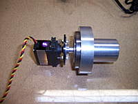 Name: tracker 002.jpg
