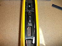 Name: tray_1servo.jpg