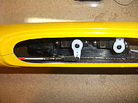 Name: right-v.jpg