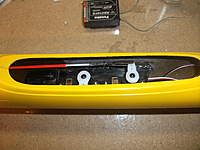 Name: left-v.jpg