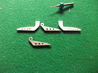Name: HORNS.jpg