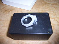 Name: ballast-ring.jpg