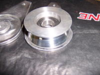 Name: ta1.jpg