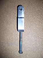 Name: 100_6516.jpg