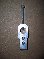 Name: 100_6517.jpg