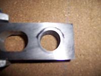 Name: steel-liner.jpg