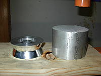 Name: pulley0.jpg