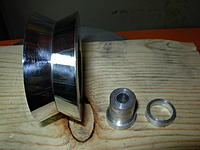 Name: pulley1.jpg