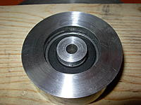 Name: pulley3.jpg