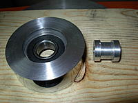 Name: pulley4.jpg
