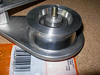 Name: pulley_finished-1.jpg