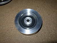 Name: pulley_finished-2.jpg