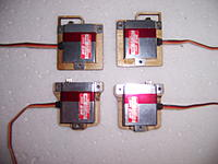 Name: WING_SERVOS-1.jpg