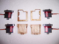 Name: WING-SERVOS-2.jpg