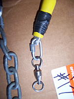 Name: swivel.jpg