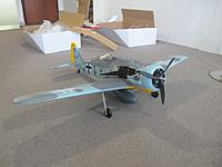 Name: fw-190-2.jpg