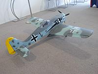Name: fw-190-3.jpg
