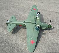 Name: mig-3_2.jpg