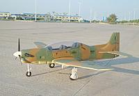 Name: tucano-3.jpg