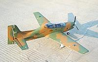 Name: tucano.jpg