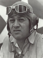 Name: Boyington.jpg