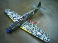 Name: Tonyfull.jpg