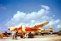 Name: 3613337232_d128c30d22.jpg