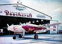 Name: 47%20sohio%20and%20thompson%20race%20config%20-%203_0.jpg