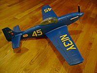 Name: ParkzoneMustang 013.jpg