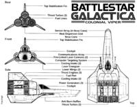 Name: battlestar-galactica-colonial-viper.jpg
