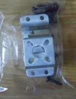 Name: 100_0621.jpg