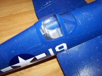 Name: MUSTANG 035.jpg