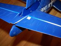 Name: MUSTANG 033.jpg