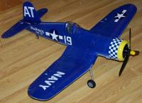 Name: MUSTANG 037.jpg