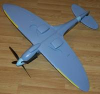 Name: spitfire 014.jpg