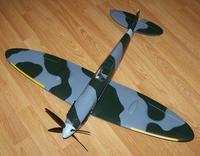 Name: spitfire 009.jpg