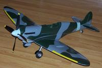 Name: spitfire 015.jpg