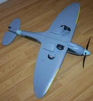 Name: spitfire 024.jpg