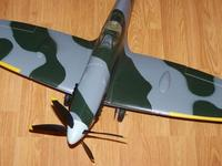 Name: spitfire 026.jpg