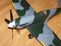 Name: spitfire 027.jpg