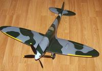 Name: spitfire 029.jpg