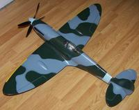 Name: spitfire 031.jpg