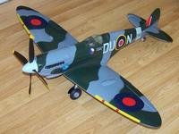 Name: spitfire 032.jpg