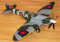 Name: spitfire 037.jpg