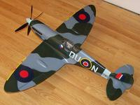 Name: spitfire 033.jpg