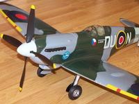 Name: spitfire 035.jpg