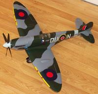 Name: spitfire 044.jpg