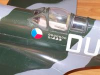 Name: spitfire 036.jpg