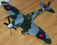 Name: spitfire 052.jpg