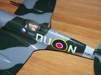 Name: spitfire 054.jpg